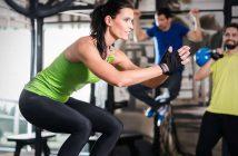 Was ist Functional Training? Übungen und Ratgeber für Einsteiger & Profis