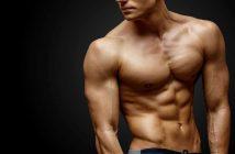 Heimtraining: Die besten Übungen für starke, muskulöse Arme ganz einfach für zuhause