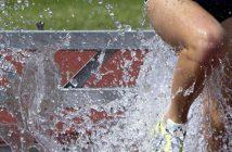 Schneller laufen: Effizientes Lauftraining mit dem richtigen Trainingsplan!