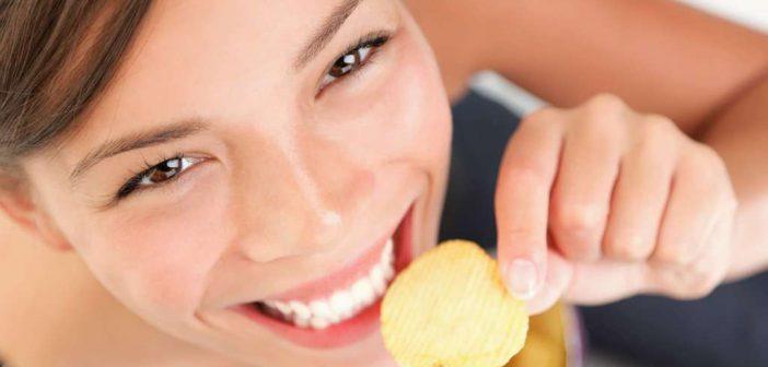 Fettverbrennung: 1 Kilogramm Fett pro Woche einsparen