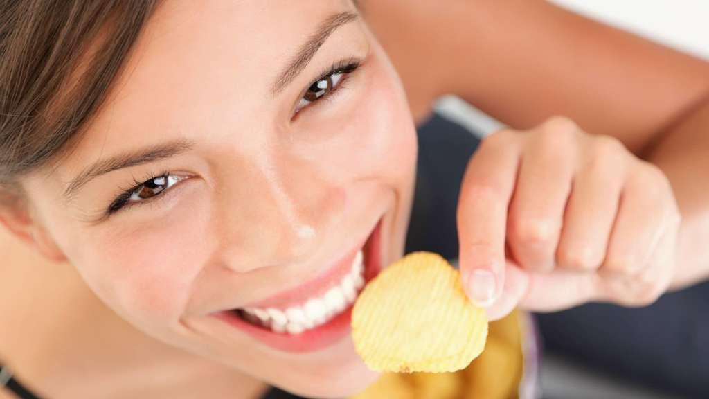 Diät, um 4 kg in 1 Woche zu verlieren