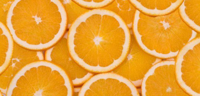 vitamin c stumpfe waffe gegen erk ltung ern hrung. Black Bedroom Furniture Sets. Home Design Ideas