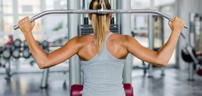 Vorbeugen von Schulterverletzungen: Ratgeber, Tipps und Übungen