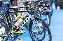 Die optimale Vor- und Nachbereitung für Ihren ersten Triathlon