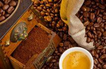 Koffein, Leistungssteigerung