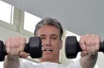 bodybuilding archive seite 3 von 6 trainingsworld das sportexperten portal. Black Bedroom Furniture Sets. Home Design Ideas