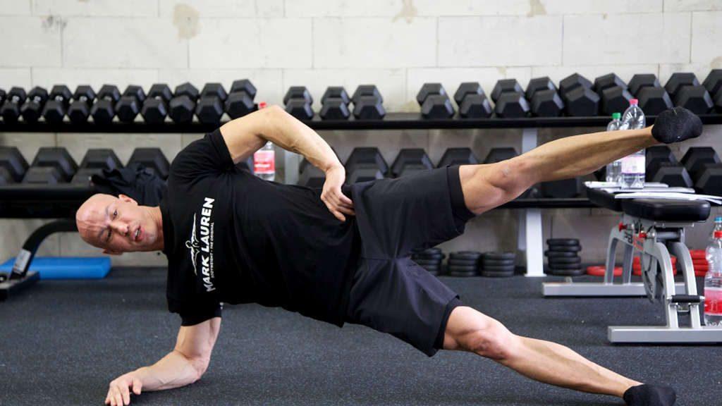 Wie nehme ich schnell ab, ohne zu trainieren?