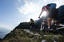 Tipps gegen wunden Hintern beim Radsport