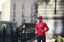 Marathontraining für Anfänger: Sieben Tipps für die perfekte Vorbereitung