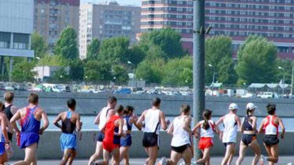 marathon den trainingsplan richtig erstellen ausdauertraining laufen marathon sportexperten. Black Bedroom Furniture Sets. Home Design Ideas