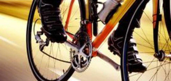 Die Trittfrequenz beim Radfahren - Ausdauertraining..