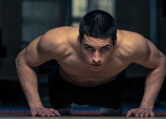 Funktionelles Zirkeltraining: Die ideale Trainingsform für das Functional Training (Teil I)