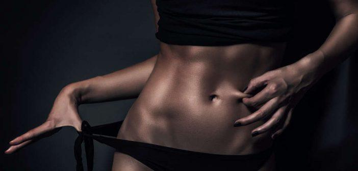 Bauchmuskeltraining: Die besten Übungen für einen flachen Bauch und Sixpack