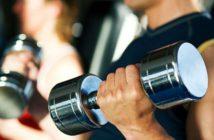 Was ist Krafttraining? Definition, Übungen, Trainingsplan