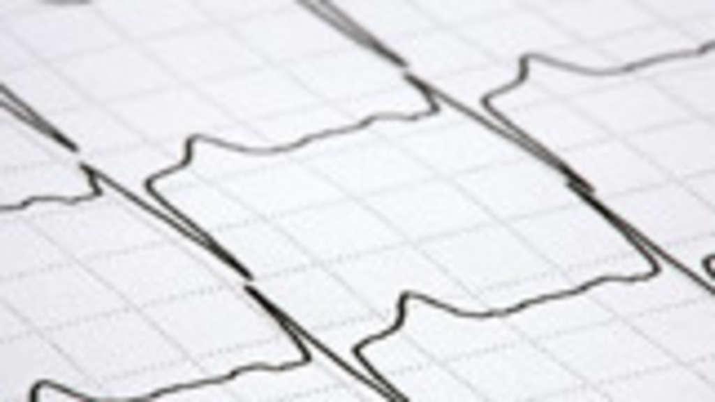 Verursachen Anabolika wirklich Herzschäden? | Sportmedizin