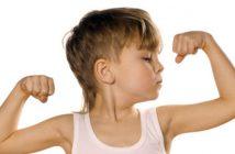 Krafttraining für Kinder in Verein & Schule | Zirkeltraining, Gefahren, Tipps