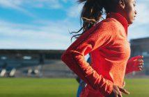 Wie sinnvoll ist ein Krafttraining für Läufer? Welche Übungen sind effektiv?