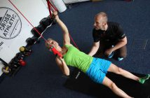 Schulterschmerzen beim Klettern vermeiden | Bouldern | Tipps | Klettertraining
