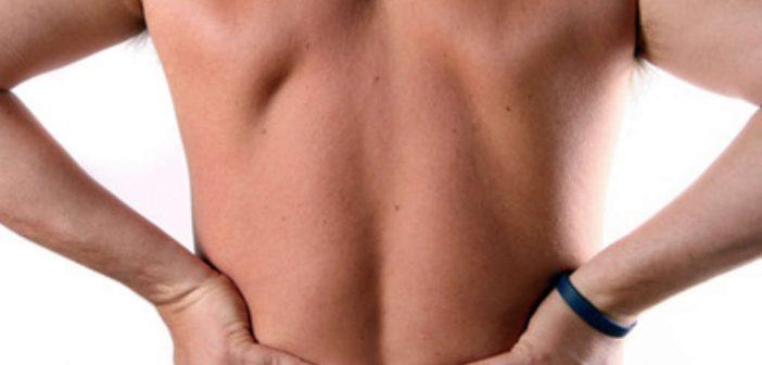 Piriformis-Syndrom oderBandscheiben? Häufig wird das Piriformis-Syndrom mit einem Bandscheibenleiden verwechselt, weil sich die Symptome ähneln!