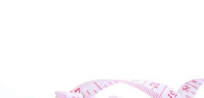 Effektive Nahrungsergänzung zur Gewichtsreduktion