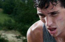 hit training: übungen, ernährung, muskelaufbau