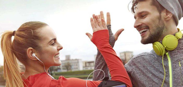 Fettverbrennung, Fettabbau, Abnehmen, Hilfe und tipps