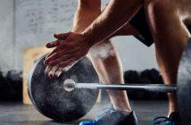 trainingstagebuch: wichtig für training, muskelaufbau und kraftaufbau