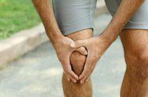 Wie entstehen Knieschmerzen? Ratgeber , Ursachen und Lösungen für Menschen die von Kniebeschwerden betroffen sind
