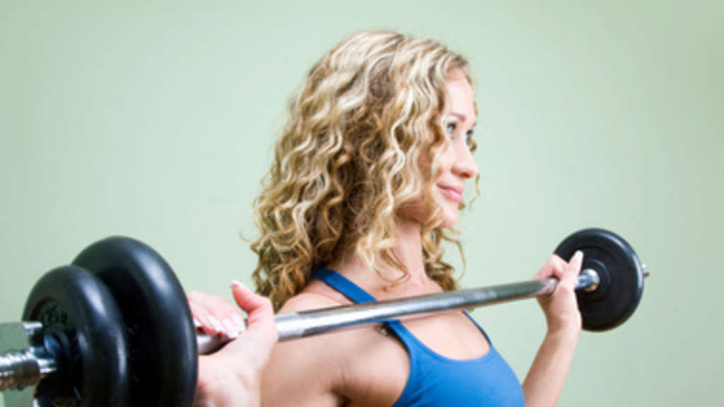 kann man muskeln im null komma nichts bekommen bodybuilding fitness krafttraining training. Black Bedroom Furniture Sets. Home Design Ideas