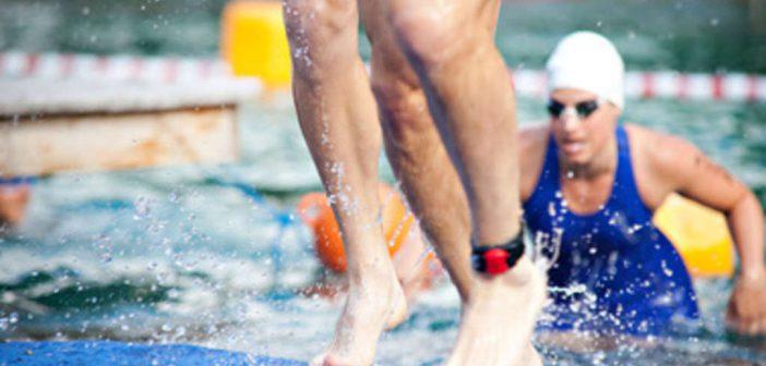 Intervalltraining in der Triathlonvorbereitung: Effektive Trainingsintervalle für das Triathlontraining auf dem Rennrad & für das Laufen | Trainingsplanung