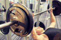 Was genau ist eigentlich Kraftausdauer? Fragen und Antworten, Tipps zu Training