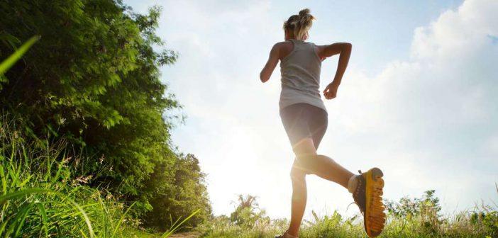 Tägliches Triathlontraining: sinnvoll oder nicht?