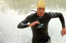 Krafttraining für Triathleten: Trainingsplan und Übungen