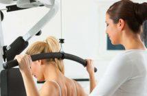 effektive Hilfe bei Klaviertastensyndrom und Schultergelenksprengung