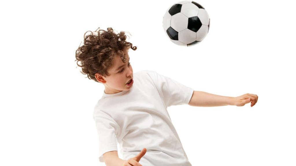Krafttraining für Kinder | Fitness, Krafttraining, Muskelaufbau ...