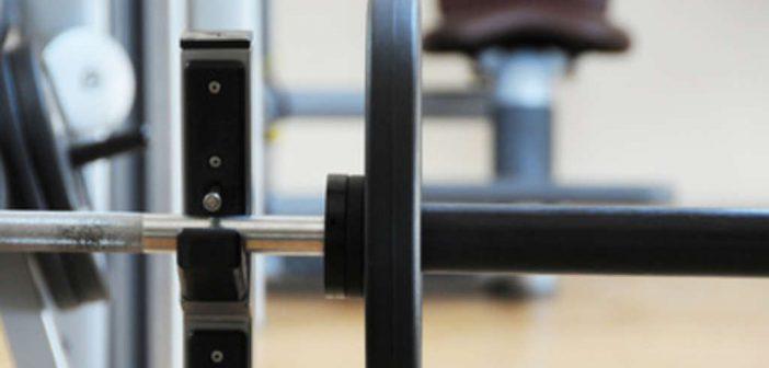 die beste bung f r ihren r cken das kreuzheben core training fitness krafttraining. Black Bedroom Furniture Sets. Home Design Ideas