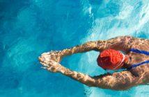 Ansteckungsgefahr im Schwimmbad: Chlor, Risiken, Keime, Erreger