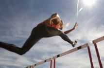 Sprinttraining: Optimale Cues für einen schnelleren Sprint