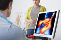 Ernährung im Umgang mit CED, Colitis ulcerosa und Morbus Crohn