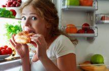 Anorektikum; Appetithemmer, Appetitzügler, Test, Erfahrungen