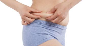 effektive fatburner, abnehmen, speck weg