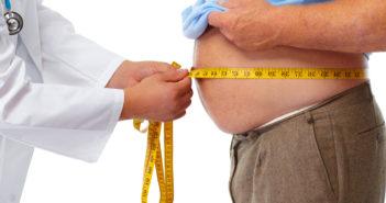 Übergewicht, adipositas, fettsucht, fettleibigkeit