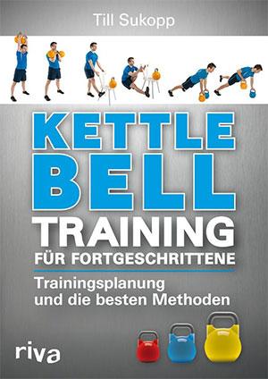 effektive Übungen mit der Kettlebell