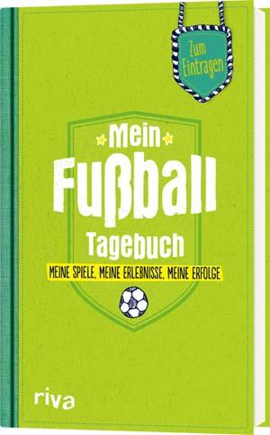 Das beste Ausfüllbuch für Jungs