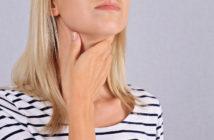 Die Schilddrüse spielt für unseren Hormonhaushalt eine enorm wichtige Rolle.