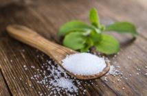 Zuckerersatz: Die zehn besten Alternativen