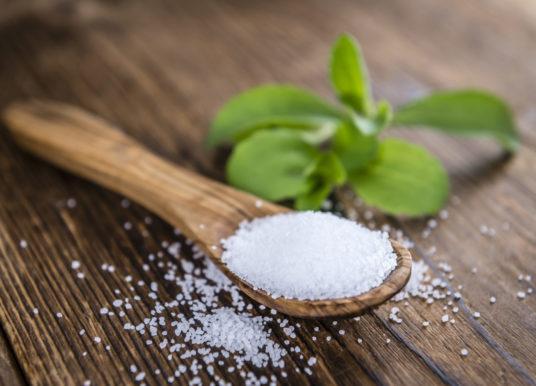 Zuckerersatz: Das sind die zehn besten Alternativen!