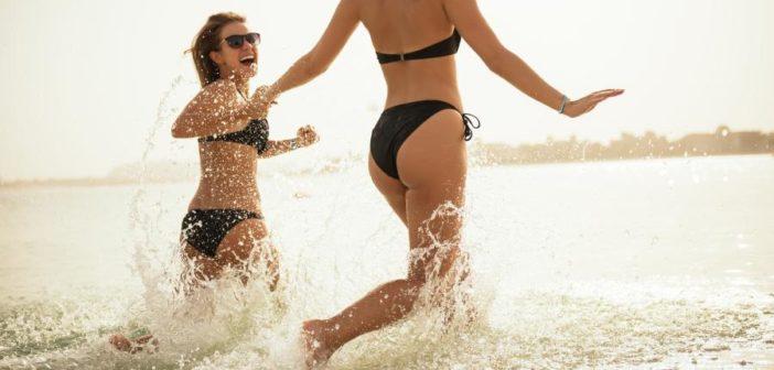 Abnehmen durch Hormone_Schlank, glücklich und gesund