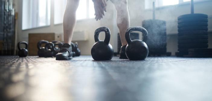 Keine Fortschritte im Training? Stagnation? Der Schlüssel für Fortschritt: Verbesserung in Training, Ernährung & Schlaf | Die besten Tipps, Wolfgang Unsöld