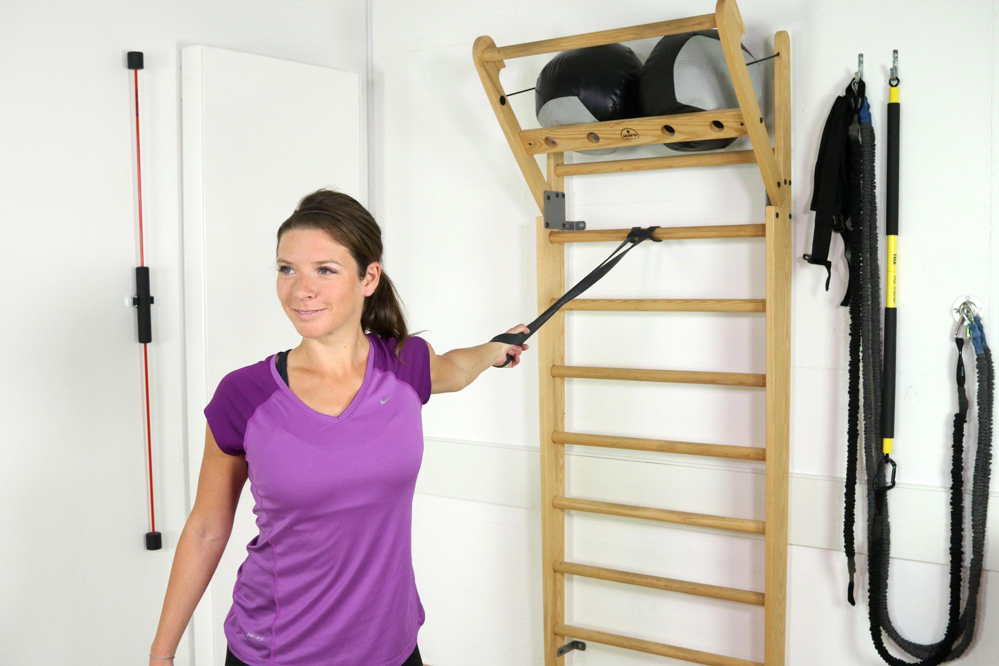 Schnelle Hilfe Gegen Schulterschmerzen Impingement Syndrom Tipps